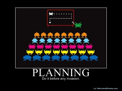 Planning - found via http://search.creativecommons.org/ with google images